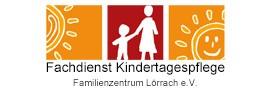 Fachdienst Kindertagespflege Familienzentrum Lörrach e.V.