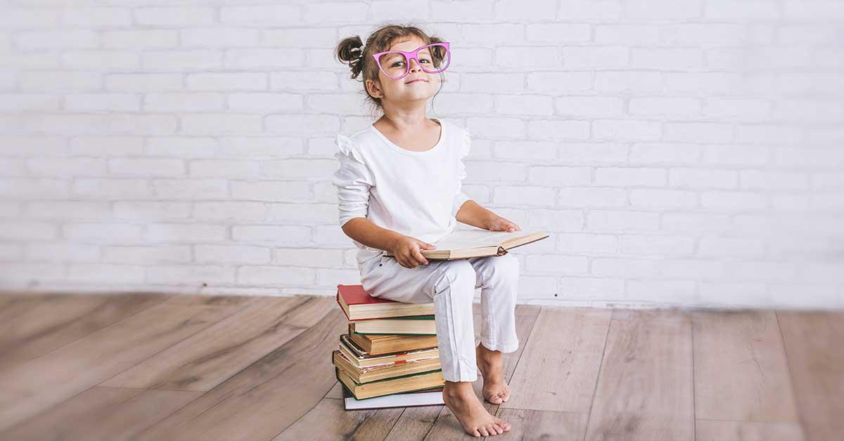 Beratung für pädagogische Fachberatungen