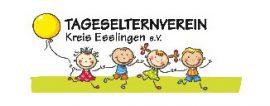 Tageselternverein Kreis Esslingen e.V.