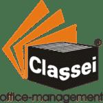 Classei Logo